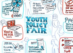 - Youth Policy Fair Detail1