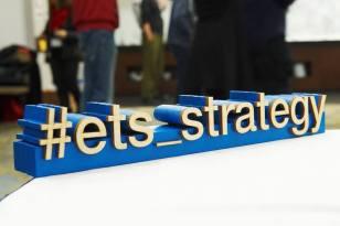 ets strategy 3d